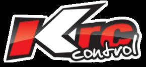 Krc-Control