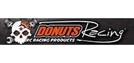 donuts racing
